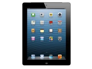 iPad en iPod