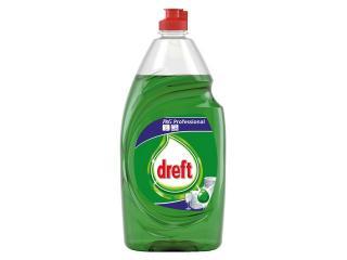 Afwasmiddelen