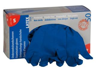 Handschoenen huishoud