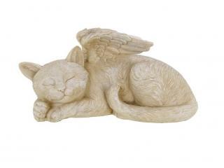 Urn Hond of Kat