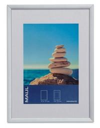 Fotolijst maul 13x18cm aluminium