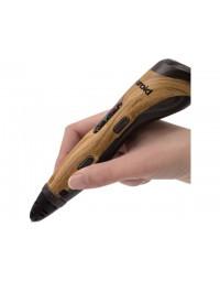 Polaroid root play